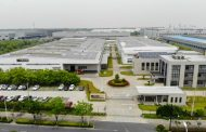 Yokohama Rubber to expand production capacity for high-pressure hydraulic hoses in China
