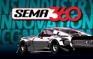 SEMA ANNOUNCES TOP 12 BATTLE OF THE BUILDERS® AT SEMA360