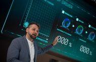 Nissan launches brain function development program to enhance racing driver performance