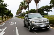Uber partnership to help Kia strengthen EV share in Europe