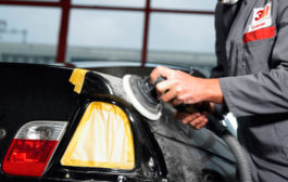 3M Automotive Aftermarket Division Celebrates Almost 100 Years of Excellence