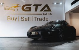 GTA Cars acquires Agance Auto