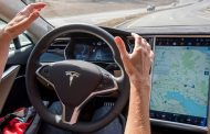 Survey Reveals US Motorists Willing to Pay Premium of USD 4000 for Self-Driving Cars
