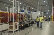 Faurecia Invests USD 64 Million in Digital Manufacturing System