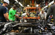 Automakers like GM and Ford Form Coronavirus Task Force