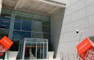 Visteon Opens Technical Center in Mexico