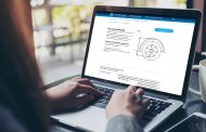 ZF Aftermarket Portal an Essential Tool for Workshops