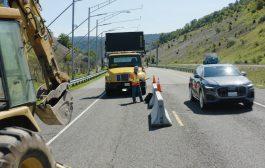 Audi collaborates to deploy C-V2X communication technology on Virginia roadways