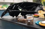 Ford to Tie up with McDonalds to Use Coffee Chaff for Car Components