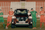 Al-Futtaim Toyota brings two new Hybrid Electric Vehicles for customers in the UAE