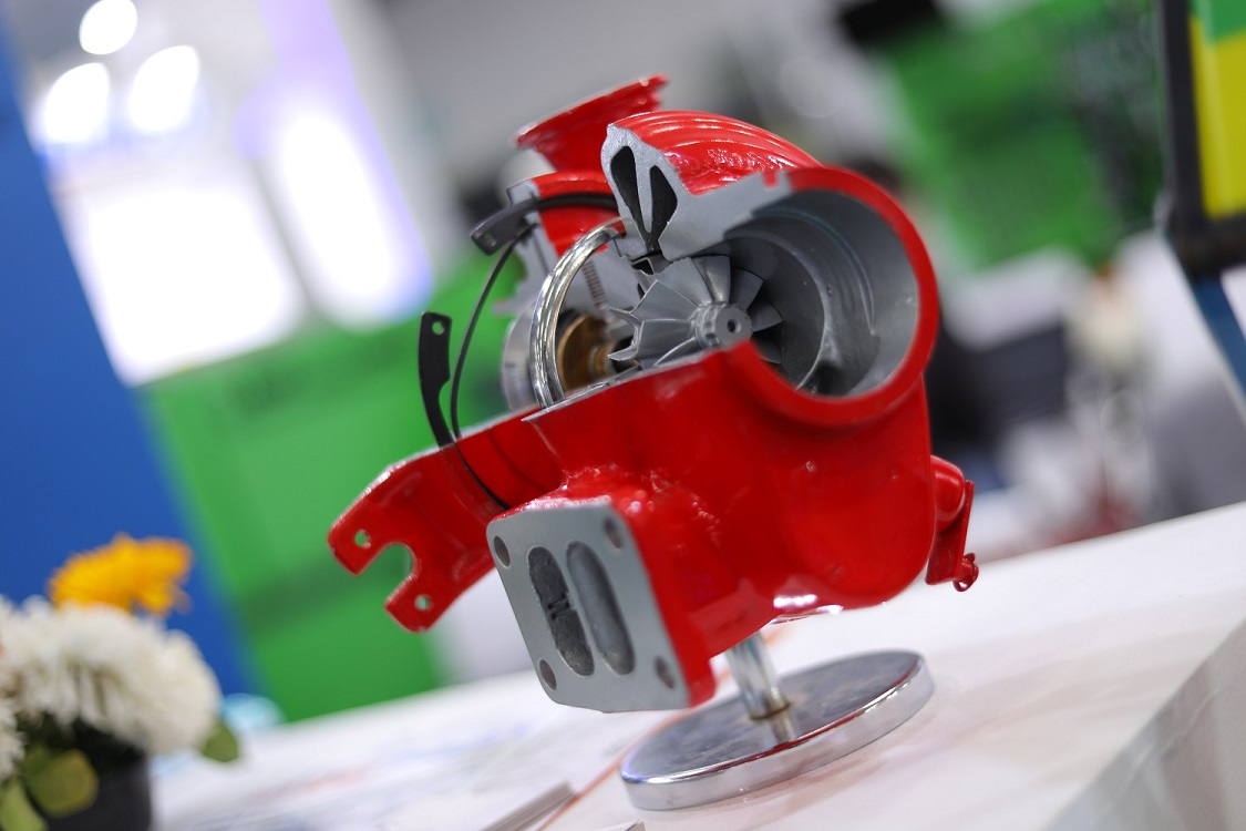 ACMA Automechanika ready to reunite aftermarket players through its first-ever virtual edition