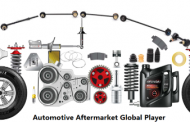 Al-Muqarram Auto Spare Parts Plans Expansion to Increase Global Footprint