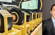 Middle East tyre market shows resilience in the face of global economic decline