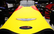 Aston Martin Strengthens Partnership with Red Bull Racing