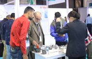 ACMA Automechanika New Delhi makes a successful virtual debut with more than 1,200 auto component products on display