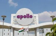 Warburg Pincus to Invest USD 150 Million in Apollo Tyres