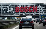Bosch Buys Subcontractor to Secure Supply Chain
