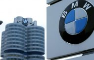 BMW Factories Badly Affected by Shortage of Steering Parts from Bosch
