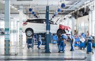 COVID-19 hit Thailand automotive industry needs government support