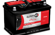 A-MAP Launches New Range of ASIMCO PLUS Batteries at Automechanika Dubai 2019