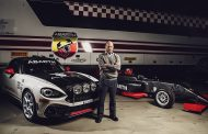 Abarth, a Year of Successes