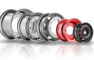 Accuride Corporation Expands Global Presence with Acquisition of Mefro Wheels GmbH