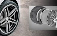 "Michelin and Maxion Wheels win ""CLEPA Innovation"" Award"