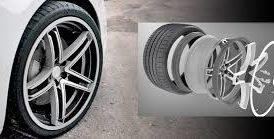 "Michelin and Maxion Wheels win ""CLEPA Innovation"" Award"