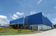 AkzoNobel Opens New Factory in Thailand