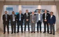 AkzoNobel Relaunches Sikkens in UAE with Revamped Product Portfolio