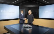 Al Mulla Group New Distributor of Mercedes-Benz in Kuwait