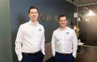 Leading Dubai-Based Automotive Data Platform - Algodriven - Raises $2 Million Series A Funding, Led By Global Ventures