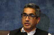 Nitin Mantri New CEO of Alliance Tire