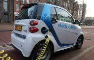 Amsterdam Joins List of Cities Planning to Ban Petrol and Diesel Cars
