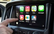 Motorists Prefer Phone Companies to Automakers for Infotainment