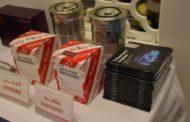 Al-Futtaim Motors Heads Offensive Against Counterfeit Car Parts in the UAE