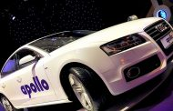 Apollo Tyres Sets Up Team to Venture into US Tire Market