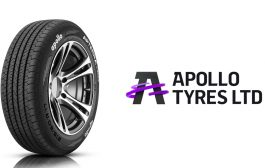 Hyundai Alcazar launched on Apollo Apterra Cross tyres
