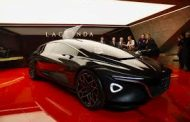 Aston Martin Lagonda Sets up New Representative Office in UAE