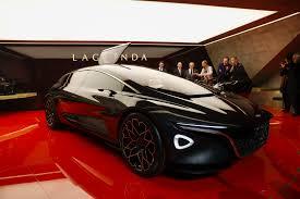 Aston Martin Lagonda Sets up New Representative Office in UAE