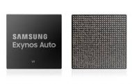 Audi to Use Samsungs First Processor for Auto Industry