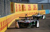 Audi Celebrates Ten years of Audi Sport Customer Racing