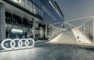 2019 Audi Innovation Award Theme is 'Simplification'