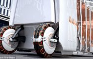 Hankook Tires Reveals Winning Entries for Design Innovation Project