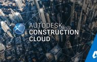 Autodesk Construction Cloud Expands with Powerful New Project Management, Quantification and Design Coordination Products