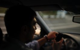 Autoliv Develops Concept of Safety Score to Make Motorists Drive More Safely