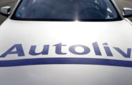Autoliv to Split Business into Two Listed Companies