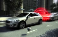 New Safety Technologies have Helped Cut Accident Rates by 10 Percent in the UK