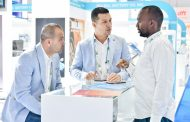New report signposts opportunity in Africa's diverse aftermarket parts business