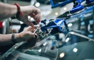 Evolving customer preferences steer changes in GCC automotive sector